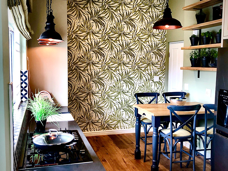 Kim Williams Design – Ascot Road 10