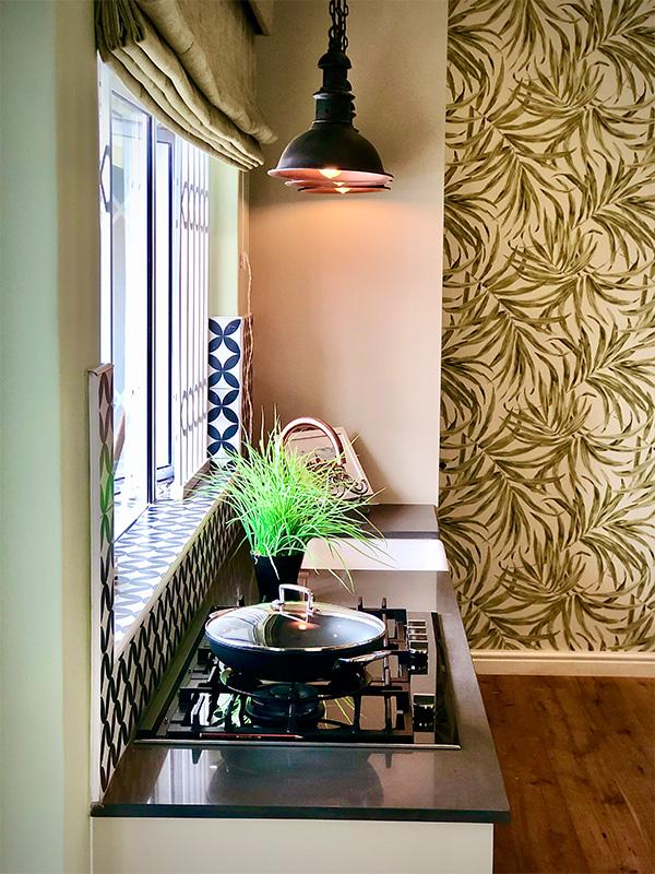 Kim Williams Design – Ascot Road 9