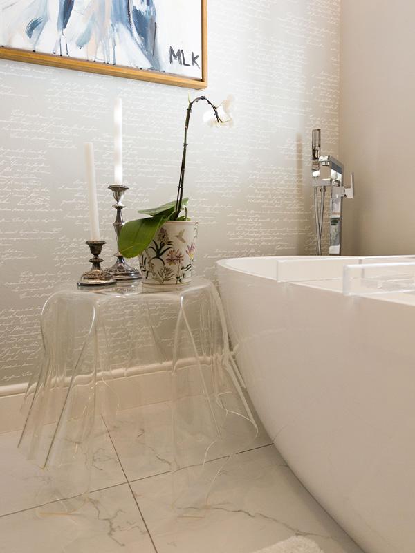 Kim Williams Design – Bathroom 14