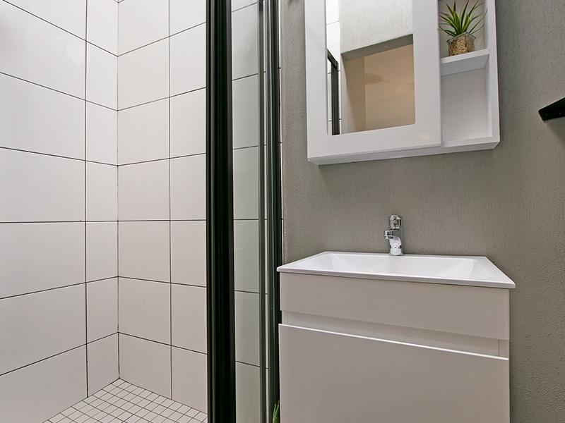 Kim Williams Design – Bathroom 3