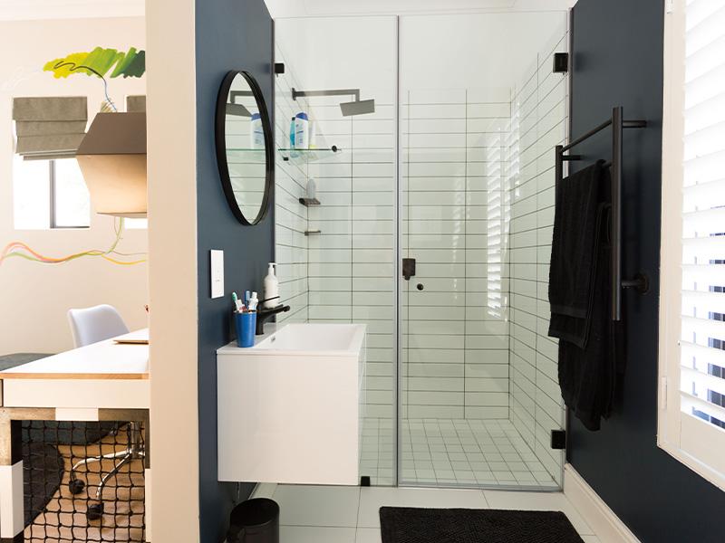 Kim Williams Design – Bathroom 5