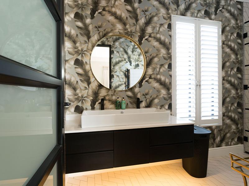 Kim Williams Design – Bathroom 7