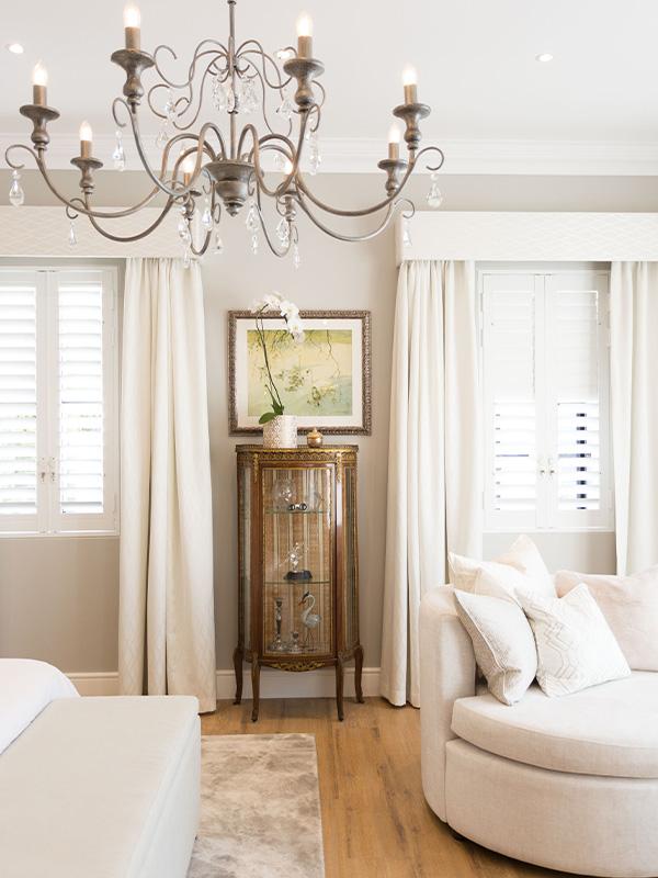 Kim Williams Design – Bedroom 13