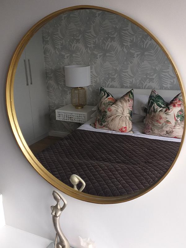 Kim Williams Design – Bedroom 14