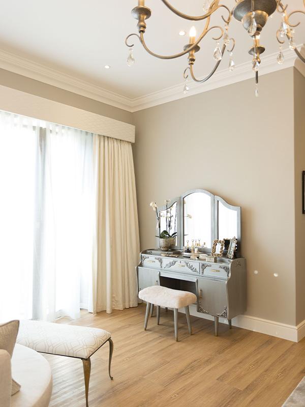 Kim Williams Design – Bedroom 15