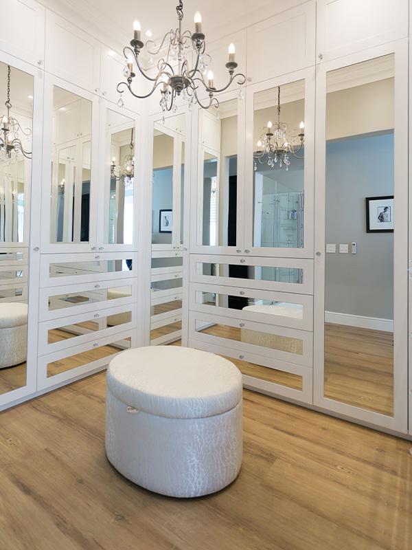 Kim Williams Design – Bedroom 16