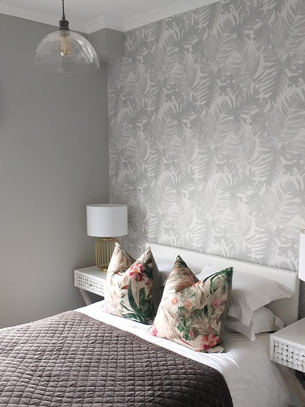 Kim Williams Design – Bedroom 18