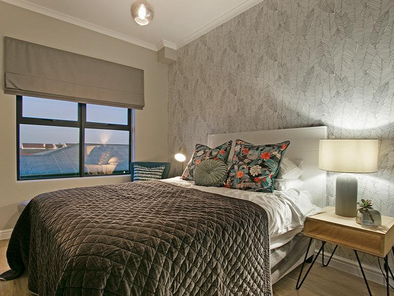 Kim Williams Design – Cape On Porterfield 10