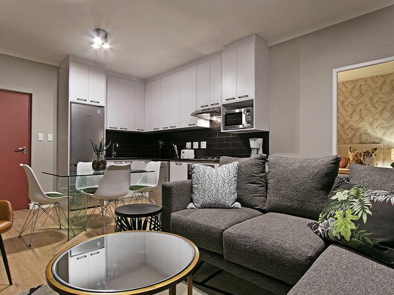 Kim Williams Design – Cape On Porterfield 4