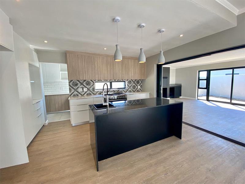 Kim Williams Design – Hygge Estate 2