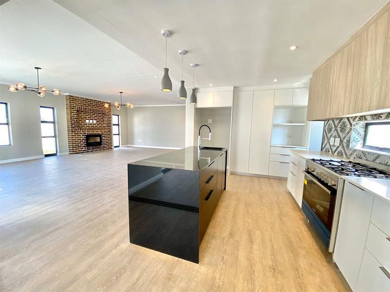 Kim Williams Design – Hygge Estate 3