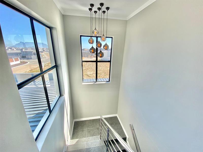 Kim Williams Design – Hygge Estate 4