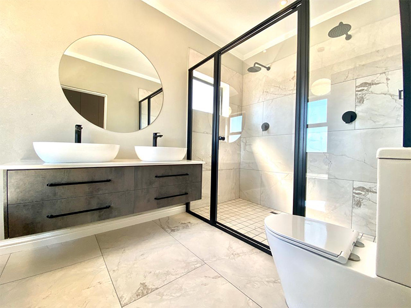 Kim Williams Design – Hygge Estate 5