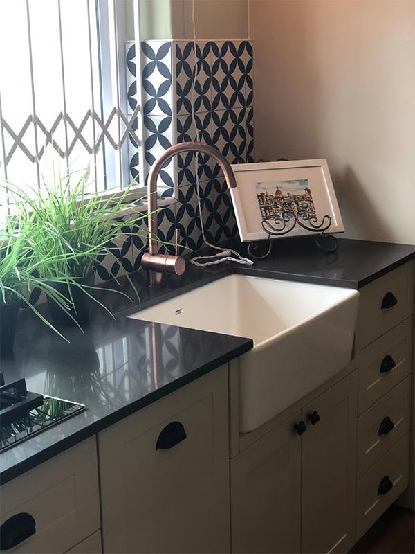 Kim Williams Design – Kitchen 11