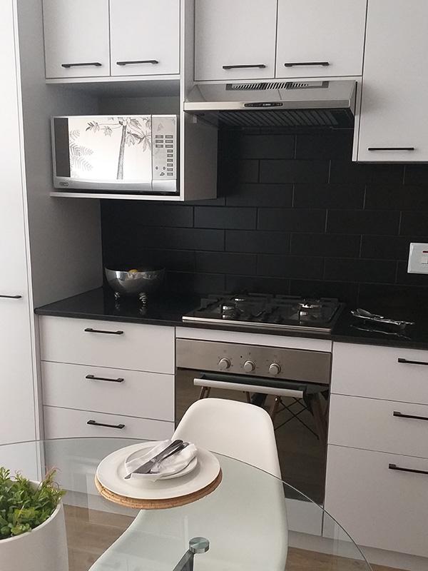 Kim Williams Design – Kitchen 12