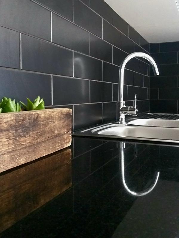 Kim Williams Design – Kitchen 13