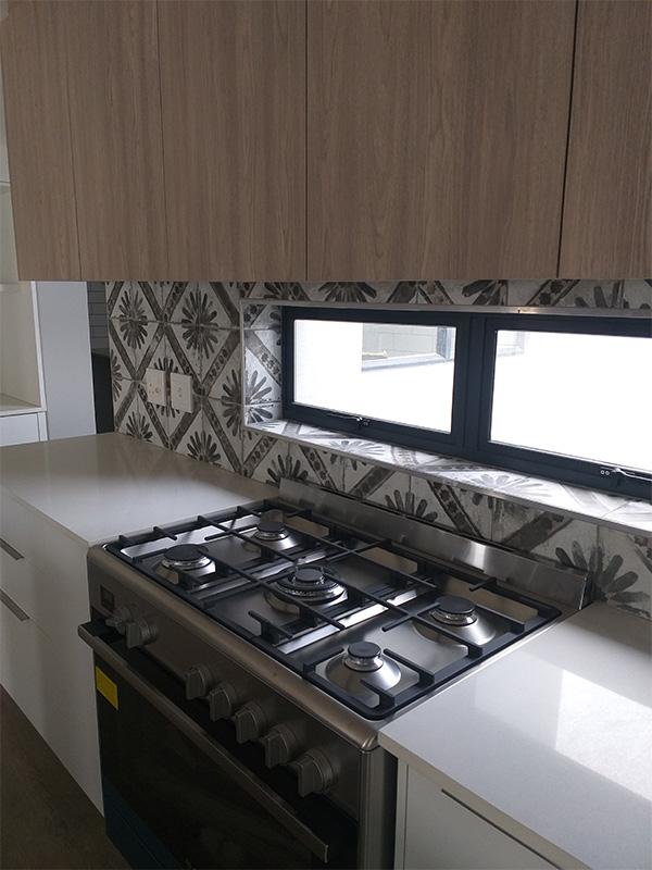 Kim Williams Design – Kitchen 14