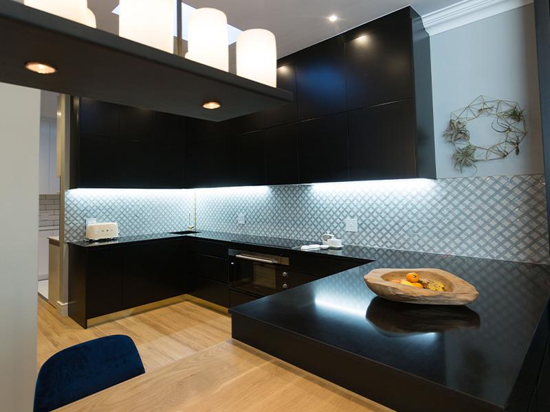 Kim Williams Design – Kitchen 3