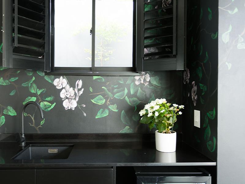 Kim Williams Design – Kitchen 4