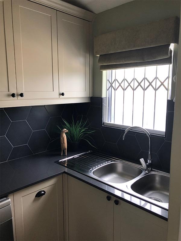 Kim Williams Design – Kitchen 5