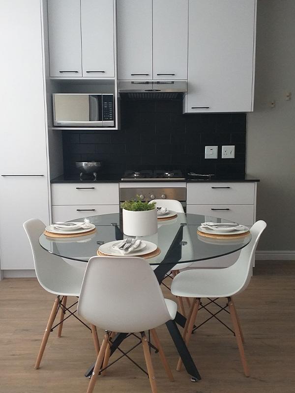 Kim Williams Design – Kitchen 8