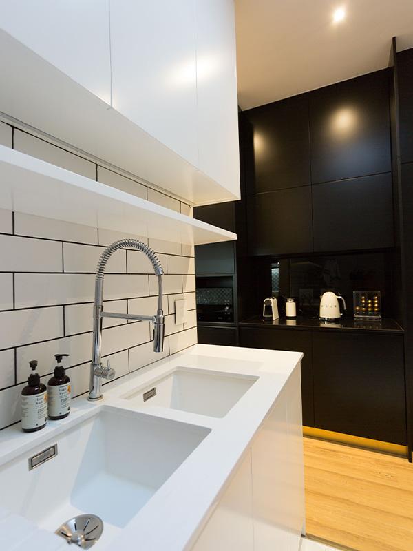 Kim Williams Design – Kitchen 9