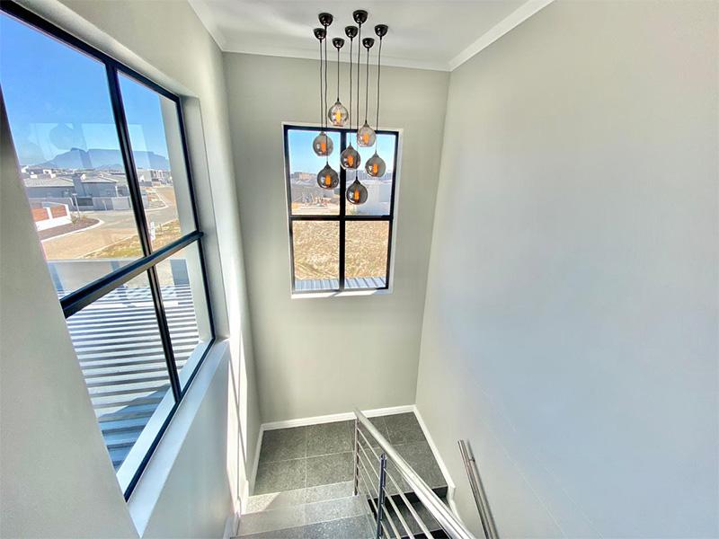 Kim Williams Design – Living Room 11
