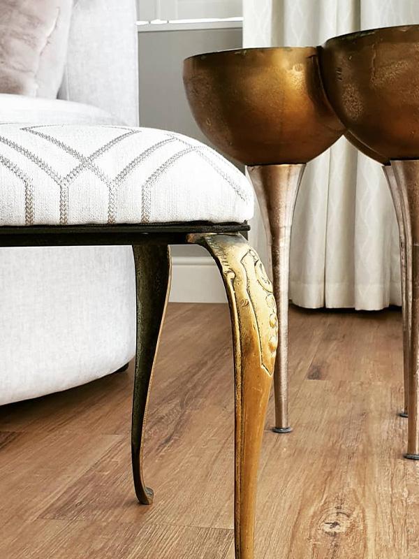 Kim Williams Design – Living Room 19
