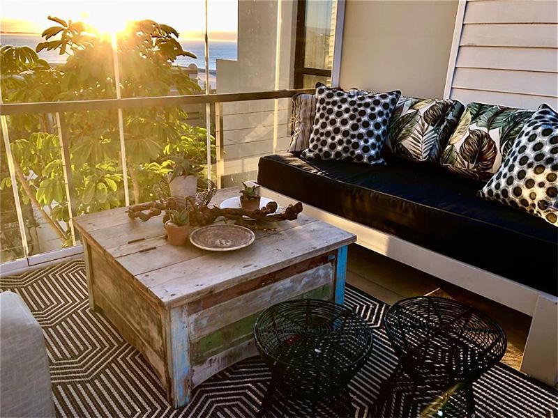 Kim Williams Design – Outdoor 1