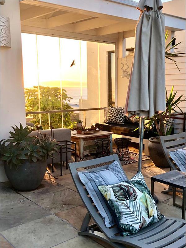 Kim Williams Design – Outdoor 15