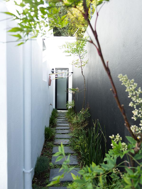 Kim Williams Design – Outdoor 24